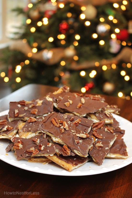 saltine-chocolate-toffee-recipe1