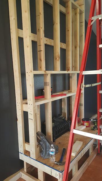 studs component box
