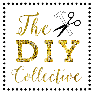 DIYCollectivePartyButton