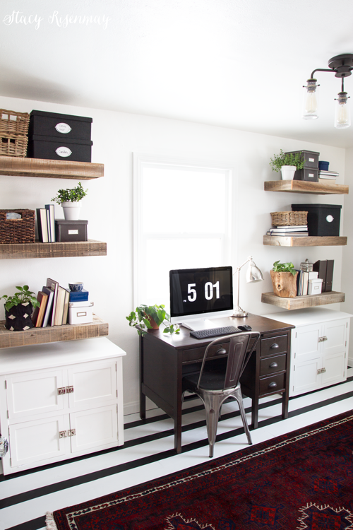 modern-office-with-rustic-touches-