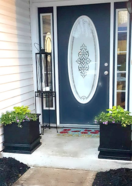 planters-after