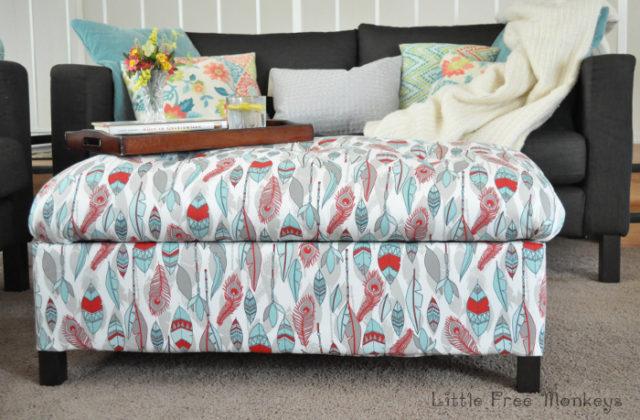 DIY-upholstered-ottoman-Main-image
