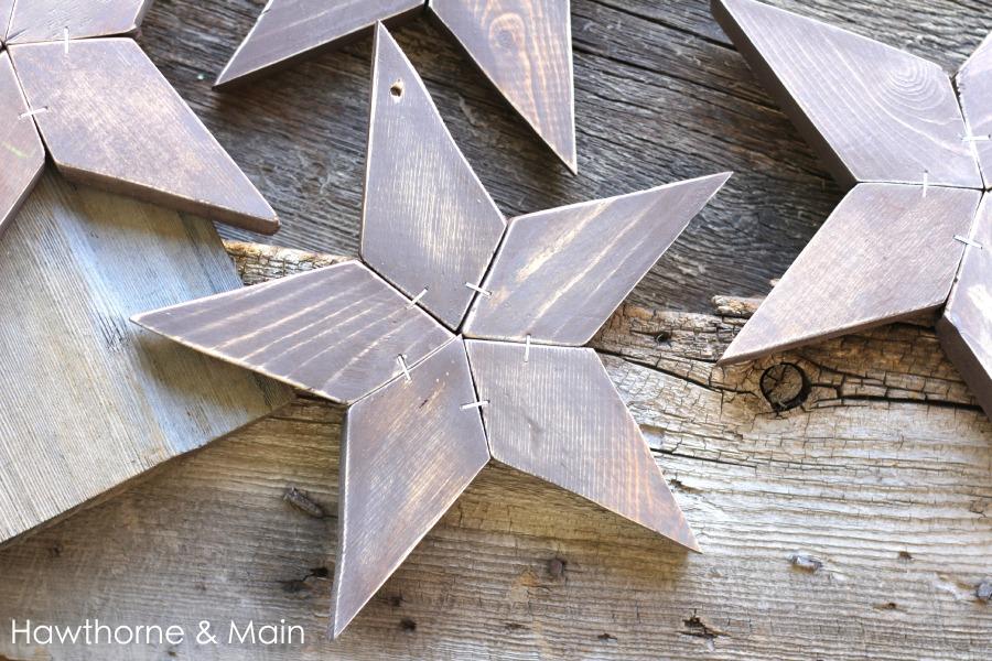 Wood-Stars-31