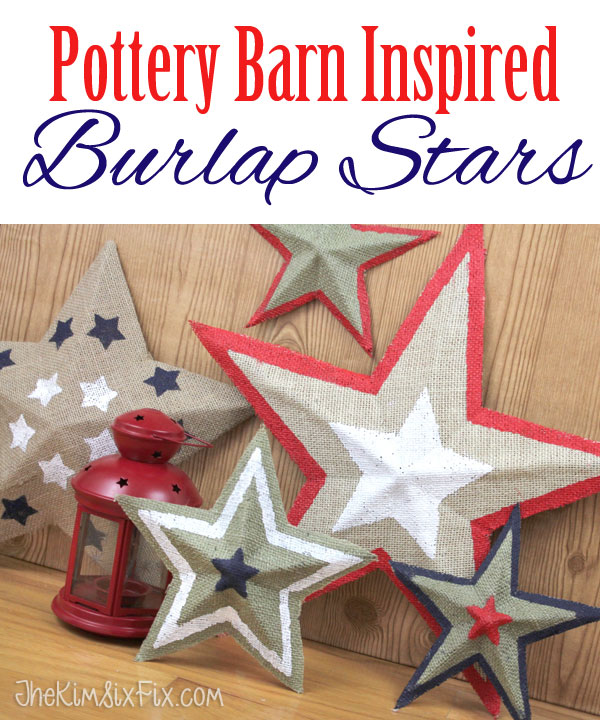 pottery-barn-inspired-burlap-stars-fourth-of-july